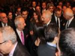 AYKUT CENGIZ ENGIN - Türk Polis Teşkilatının 167. Kuruluş Yıldönümü
