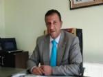 İslamköy Belediye Başkanı'na Son Görev