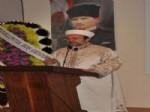 Diyanet İşleri Bakanı Görmez, Afyonkarahisar'da