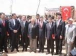 """Başbakan Yardımcısı Bekir Bozdağ, """"türkiye'de Herkes En Az Lise Mezunu Olacak"""""""