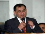 Milletvekili Mustafa Demir:Kalkınmanın Önündeki Engeller Kaldırıldı