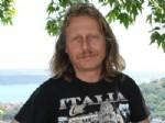 KEVIN COSTNER - Karadenizli Kevin Costner