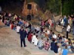 Mihalıççık İlçesinde İki Zafer Köy Şenliği Yapıldı