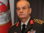 İRTICA - Ergenekon Davası'nda üniformalı fotoğraf tartışması