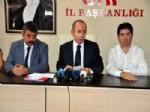 """KEVIN COSTNER - CHP Grup Başkanvekili Hamzaçebi'den Hükümet'e """"angelina Jolie"""" Göndermesi"""