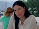 SELİN DEMİRATAR - 'Yeşim Salkım' Ölmek İstiyor!