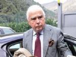 SERİE A TAKIMLARI - İtalyan başkan kansere yenik düştü