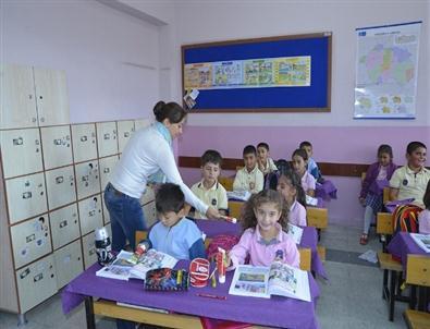 Sağlığı Geliştiren Okullar Projesi