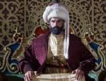 SALİH BADEMCİ - Fatih Dizisi Final Yapıyor!