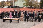 Şenpazar'da Anaokulu Eğitime Açıldı