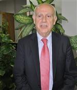 HÜSAMETTİN ZENDERLİOĞLU - Tbmm Çözüm Süreci Komisyonu Cizre'de Stk'lar İle Görüştü