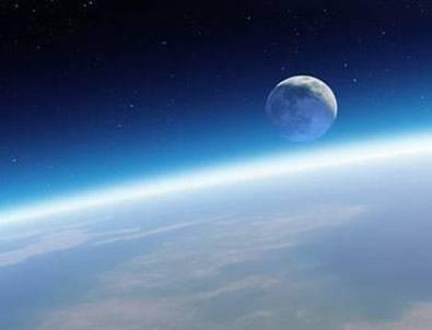 Türkiye ve Çin, Ay'ı beraber keşfedecek