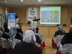 SATANIZM - 'Evimizdeki Tehlikeler' Konferansı
