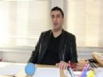 AL PACİNO - Asimed'ten, Al Pacıno ve Leonardo Dicaprio'ya Mesaj