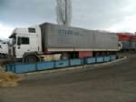 MUSTAFA TEKMEN - Vali İle Kaymakam Türkgözü Sınır Kapısına El Attı