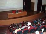 LIBERALIZM - Ulusal Siyaset Bilimi ve Kamu Yönetimi Öğrencileri Kongresi Meü'de Yapılıyor