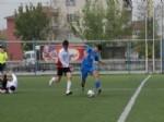 Kayseri İkinci Amatör Küme U19 Ligi