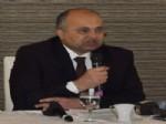 Kayseri'de Her Yıl Bir İlçenin Nüfusu Kadar İnsan Ölüyor