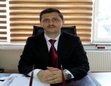 'Selam' Filmi Zonguldak'ta
