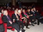 PELIN ESMER - 8. Uluslararası Dadaş Film Festivalinde 'Lal Gece' Filmi 4 Ayrı Dalda Ödül Aldı