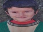 Başına Direk Düşerek Ölen Mustafa Göcen'in Kasabasında Yas