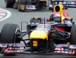 ADRIAN SUTIL - Vettel Kanada'da uçtu!