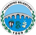 LOKMAN ÇAĞRICI - Taşköprü Belediyesi, Bağcılar Belediyesi İle Kardeş Belediye Oldu