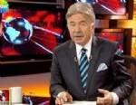 ALİ KIRCA - Ali Kırca ve ekibi Show TV'den atıldı