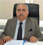 Kayseri Büyükşehir Belediye Başkanvekili Av. Mehmet Savruk: