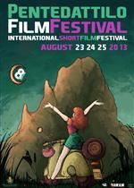 THRILLER - 'pentedattilo Film Festivali' İtalya'da Başlıyor