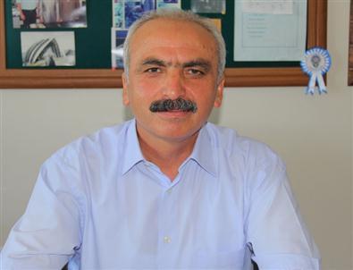 Türkiye'de 11 Yılda Kkka'dan 396 Kişi Öldü