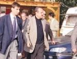 AYHAN ÇARKIN - MİT'ten Mehmet Ağar raporu
