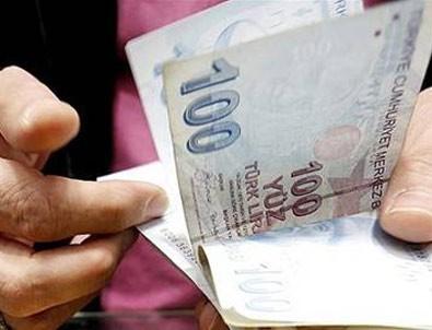 Banknotlar hastalık saçıyor