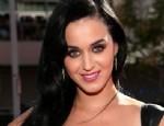 KATY PERRY - Katy Perry üçüncü albümü ile rekor kırdı