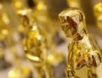 CHRİSTİAN BALE - 2014 Oscar adayları belli oldu