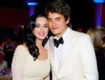 KATY PERRY - Katy Perry için evlilik yakın