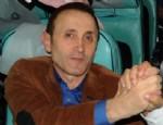 MECNUN ODYAKMAZ - Trabzonspor Basın Sözcüsü Yakup Aslan Beyaz Futbol'a Konuştu!