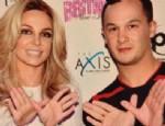 BRİTNEY SPEARS - 2.500 Dolara Britney ile 3 saniye geçirdiler