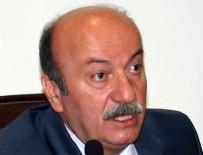 ÜMİT ÖZGÜMÜŞ - CHP'li vekillerden Bekaroğlu'na tepki
