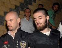 CEM GARIPOĞLU - Garipoğlu'nun intiharında flaş gelişme!