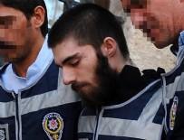 CEM GARIPOĞLU - İşte Garipoğlu'nun gerçek ölüm nedeni...