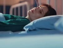 Yedi Güzel Adam 24. Bölüm Zehra yaralanır