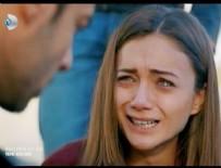 GÜLLERİN SAVAŞI DİZİSİ - Güllerin Savaşı 25. Son Bölüm - Gülru'nun Babası Salih Bey Ölecek Mi? / İzle
