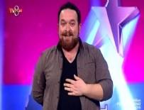 ÖZGÜ NAMAL - Yetenek Sizsiniz Türkiye - Eski İmam Selçuk Kızıldağ'ın Stand-Up Gösterisi (İzle)