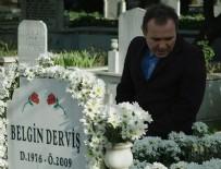 Galip Derviş Final (56. Bölüm)