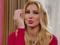 Roman Havası 5. Bölüm Emin Aliş ' i kaçırmaya karar verir
