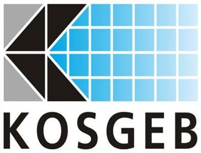 KOSGEB'de istifa depremi