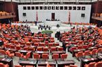 TORBA YASA TEKLİFİ - Torba Yasa Teklifi İçinde Bulunan İnternet İle İlgili Maddeler Kabul Edildi