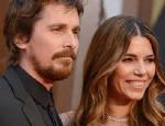 CHRİSTİAN BALE - Christian Bale baba oluyor