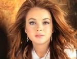 OPRAH WİNFREY - Lindsay Lohan bebeğini düşürdü